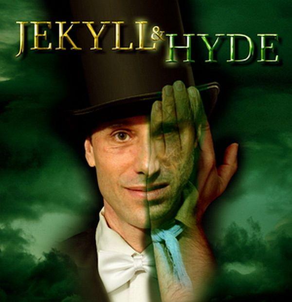musical jekyll hyde im lingener theater waslosinlingen. Black Bedroom Furniture Sets. Home Design Ideas